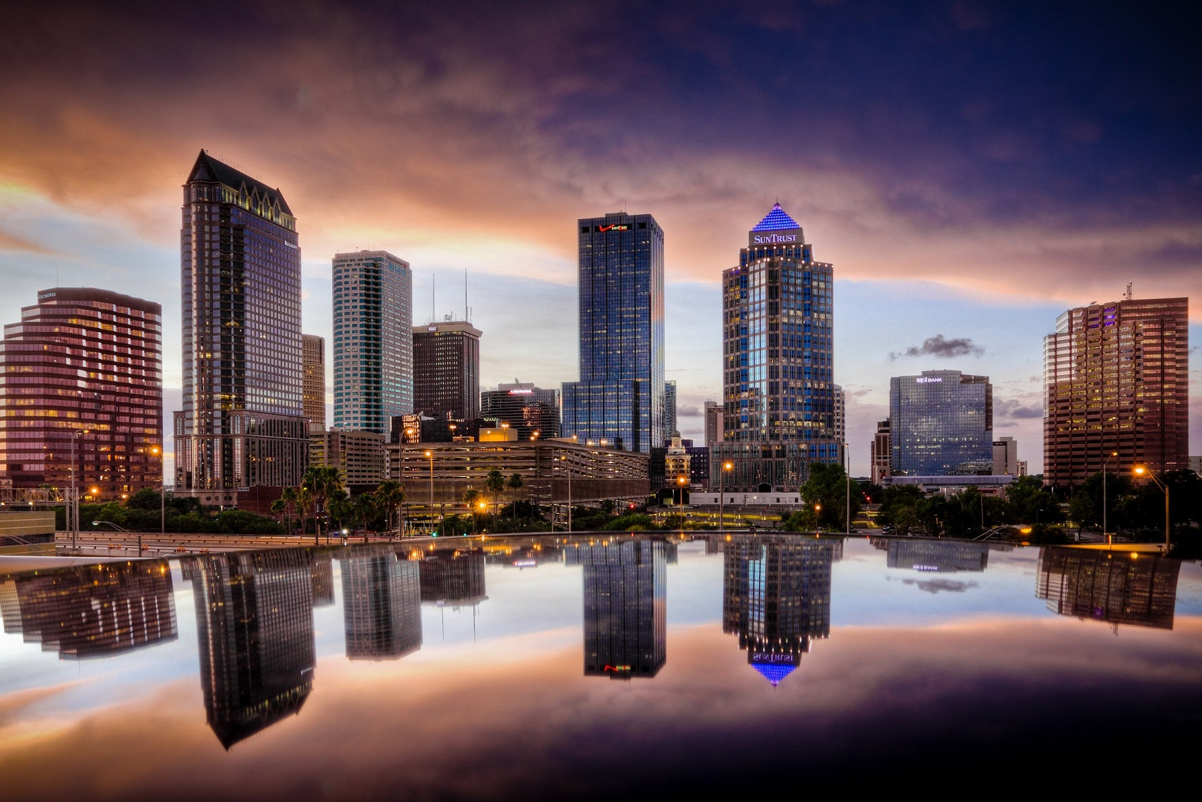 tampa-reflected